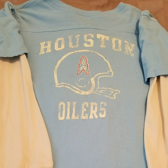 NFL Other - Long sleeve t shirt
